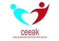 CEEAK