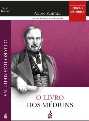 o_livro_dos_mediuns