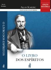 o_livro_espiritos